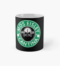Eisley Cantina Mos Tasse