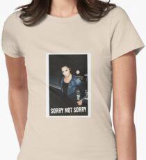 DEMI LOVATO STUDIO SORRY NOT SORRY T-Shirt