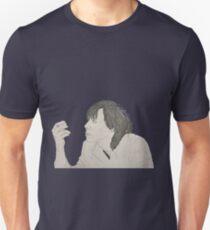 lust 4 life T-Shirt