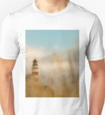 The guardian of the mist T-Shirt