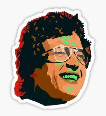Héctor Lavoe Sticker