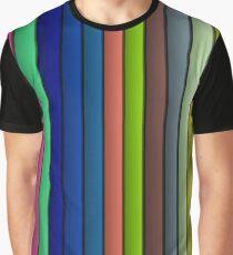 Fashion Art - 154 Graphic T-Shirt