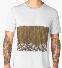 Snowmen Men's Premium T-Shirt