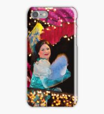 Dreamy Drizella iPhone Case/Skin