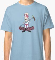 God Damn Noob Noob Classic T-Shirt