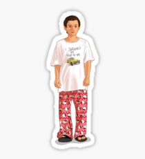 pajama drawing gifts merchandise redbubble