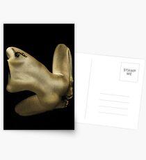 nude_DSC9667-5 Postcards