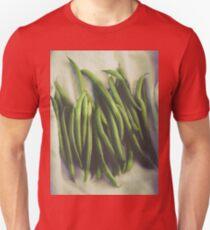 Fagiolini T-Shirt