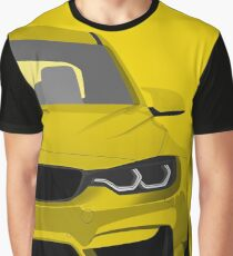 Bimmer Squad Graphic T-Shirt