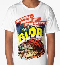The Blob Long T-Shirt