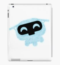 Snowball iPad Case/Skin