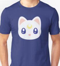 Artemis neko T-Shirt