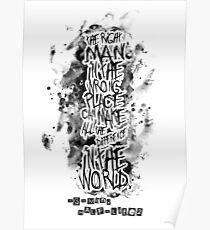 Half Life 2 Poster