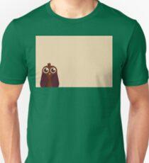 browl T-Shirt