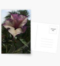 Bell Postcards