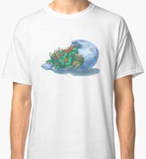 Dragon Hatchling Classic T-Shirt