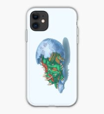 Dragon Hatchling iPhone Case