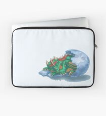 Dragon Hatchling Laptop Sleeve