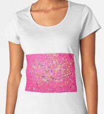 sprinkles Women's Premium T-Shirt