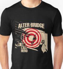 Your hero T-Shirt