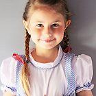« Off Pour voir la parade du livre - Dorothy » par Evita