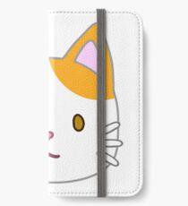 Japanese Bobtail iPhone Wallet/Case/Skin