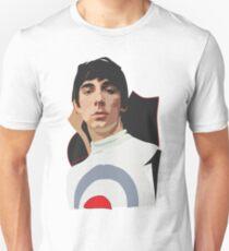 KeithMoon Unisex T-Shirt