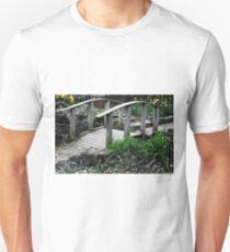 Garden Bridge T-Shirt