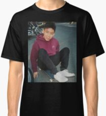 Rich Chigga Classic T-Shirt