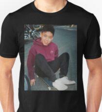 Rich Chigga T-Shirt