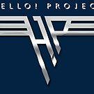 Hello! Project II by FoniMoni