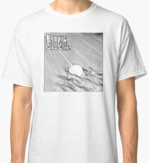 King Gizz - Currents • Bootleg Classic T-Shirt
