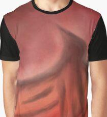 Phoenix Rising Graphic T-Shirt