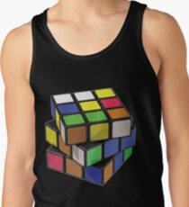 Get Twisted Tank Top