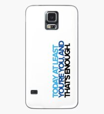 Dear Evan Hansen - You're You Case/Skin for Samsung Galaxy