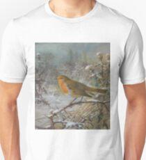 Fuggin' Winter T-Shirt
