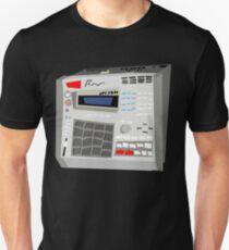 MPC 3000 T-Shirt