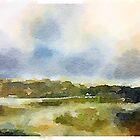 Lake by Jo Duffy