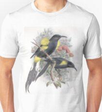 Moho nobilis T-Shirt