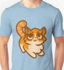 Kuss Cat  T-Shirt