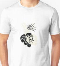 Tropical pattern 035 T-Shirt