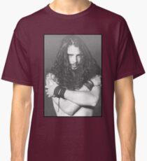 chris cornell Classic T-Shirt