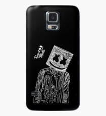 Mello Love Case/Skin for Samsung Galaxy