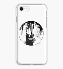 Brand New - Out Of Mana iPhone Case/Skin