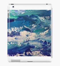 Cape Breton Summer  iPad Case/Skin