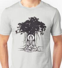 Enlightening Spirit t-shirt T-Shirt