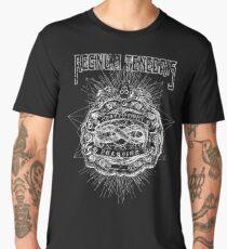 Regnum Tenebris Men's Premium T-Shirt