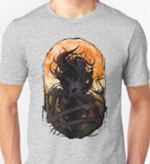 The Moon Presence T-Shirt