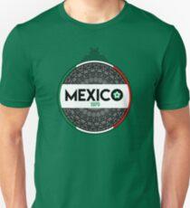 Mexico T-Shirt