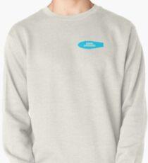 Bondi Rettungsschwimmer Sweatshirt